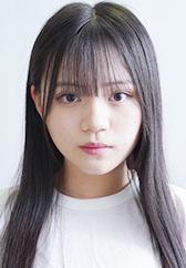 平田 実莉